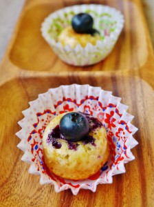 blueberry-muffin02