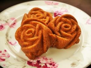 rose-pom